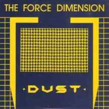Dust (single) - KK records