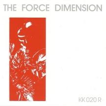 KK020R (album) - KK records