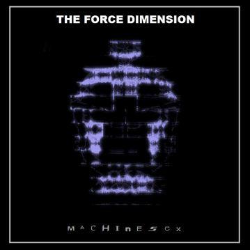the-force-dimension-machine-sex-voorkant-hoes-hersteld03-met-kleur